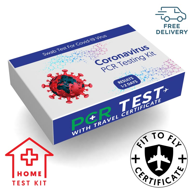 PCR-Swab-Test-Home-Kit-with-Travel-Certificate