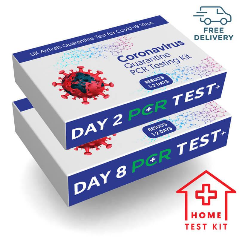 day-2-day-8-uk-quarantine-pcr-home-test-kit2-2