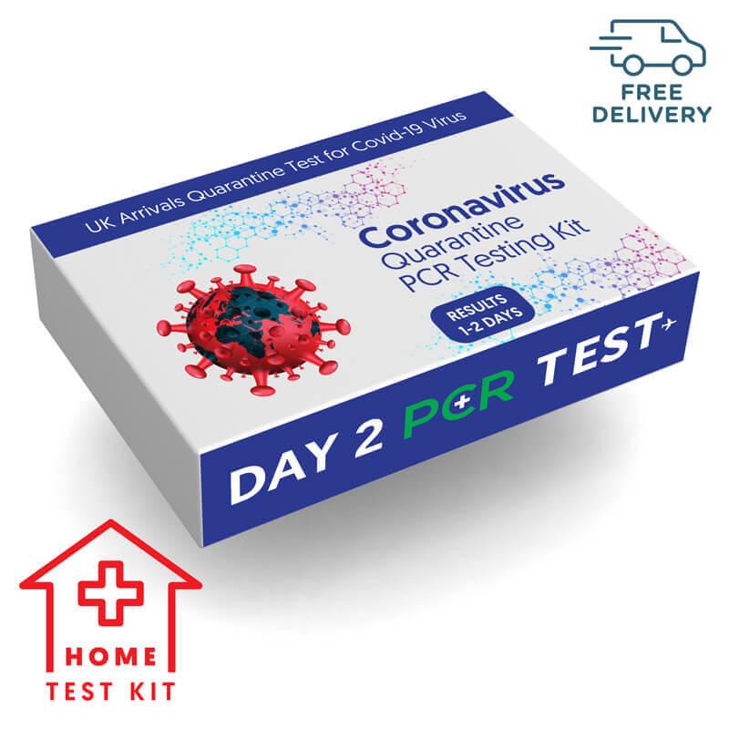 day-2-uk-quarantine-pcr-home-test-kit