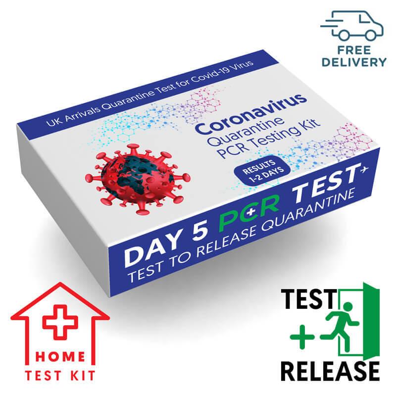 day-5-uk-quarantine-pcr-home-test-kit