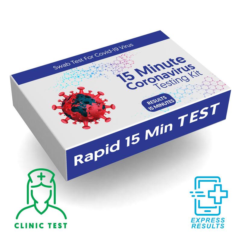 sameday-rapid-covid-test