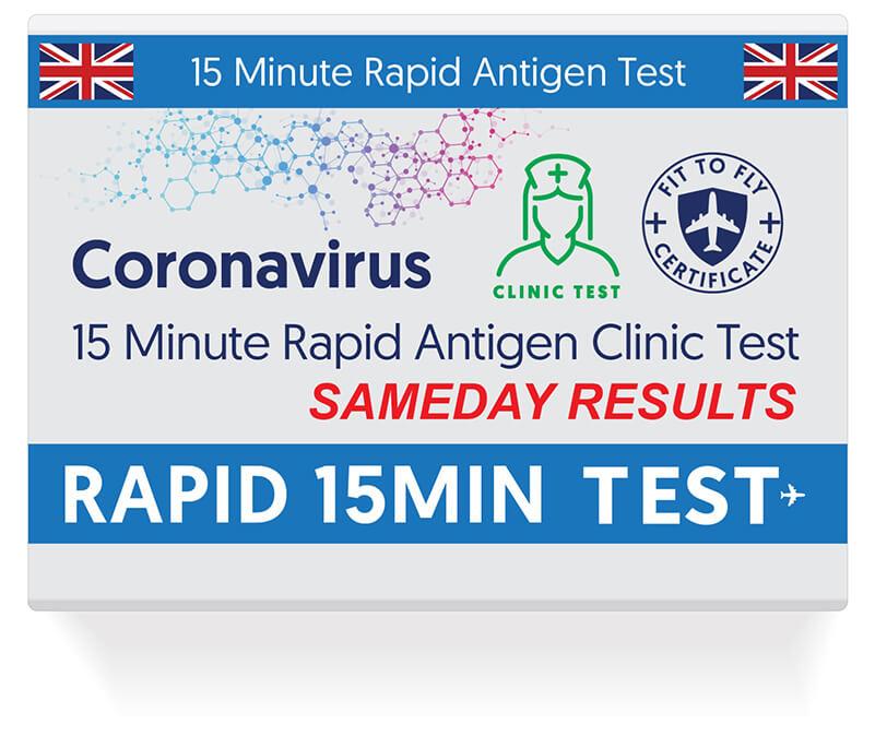 PCR-test-day-2-green-list-clinic_15-minute-rapid-antigen-clinic-test