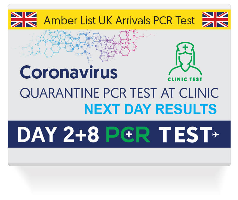 PCR-test-day-2-green-list-clinic_day-2-and-8-amber-list-clinic