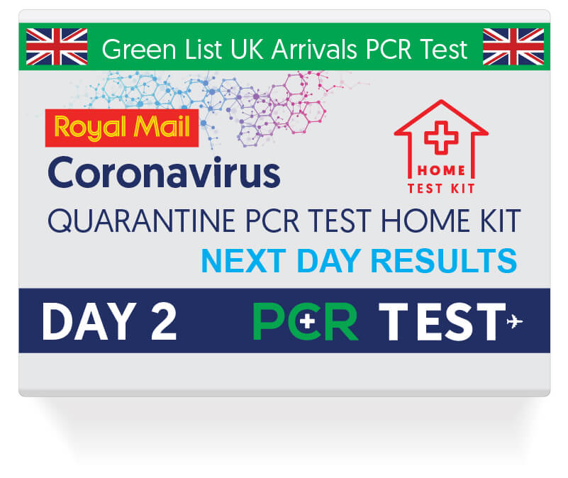 PCR-test-day-2-green-list-clinic_day-2-green-list-home-kit