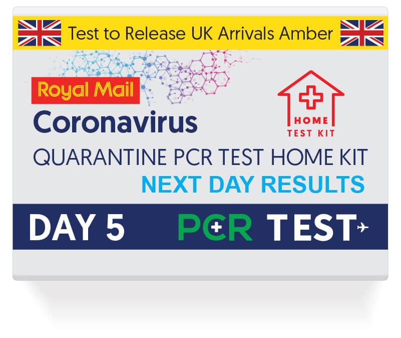 PCR-test-day-2-green-list-clinic_day-5-amber-list-clinic-home-kit
