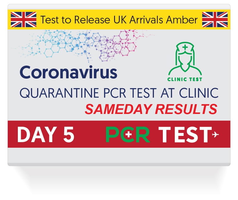 PCR-test-day-2-green-list-clinic_day-5-amber-list-clinic-same-day-results
