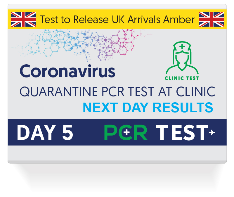 PCR-test-day-2-green-list-clinic_day-5-amber-list-clinic-test