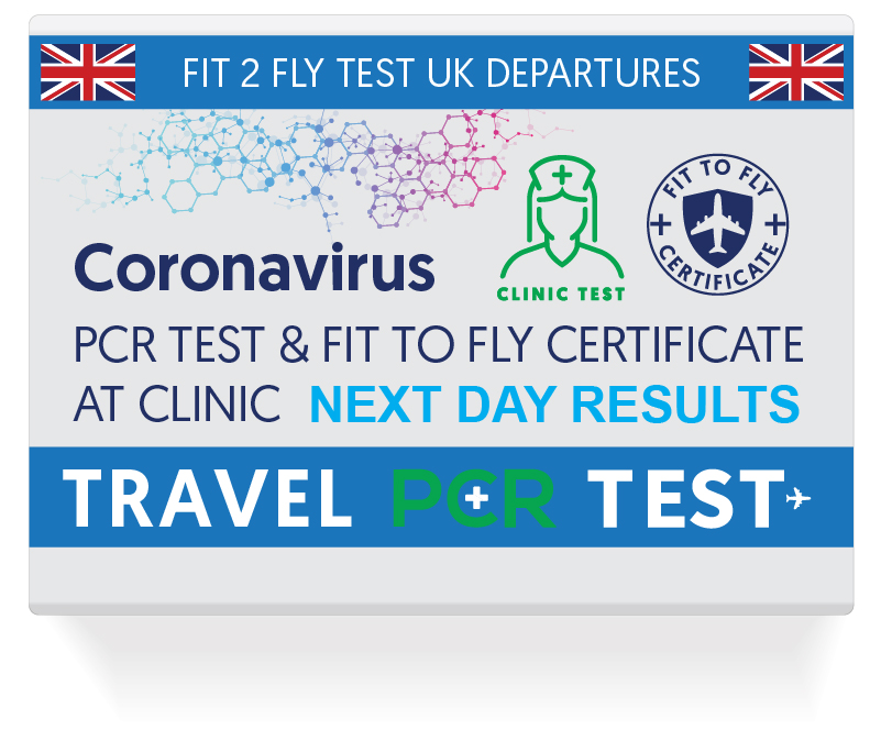 PCR-test-day-2-green-list-clinic_fit-to-fly-clinic