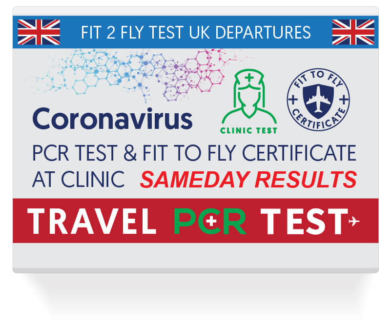 PCR-test-day-2-green-list-clinic_fit-to-fly-clinic-same-day-results