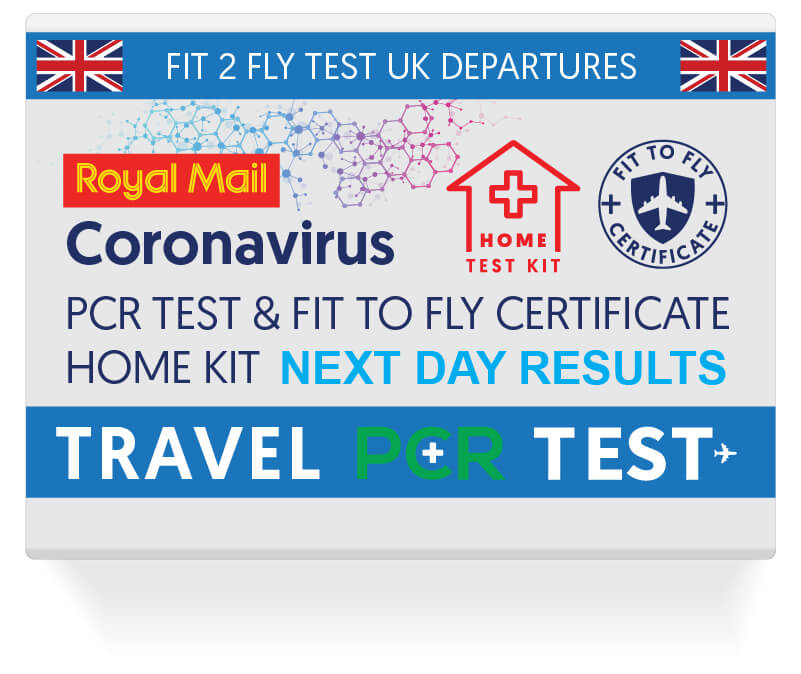 PCR-test-day-2-green-list-clinic_fit-to-fly-home-kit
