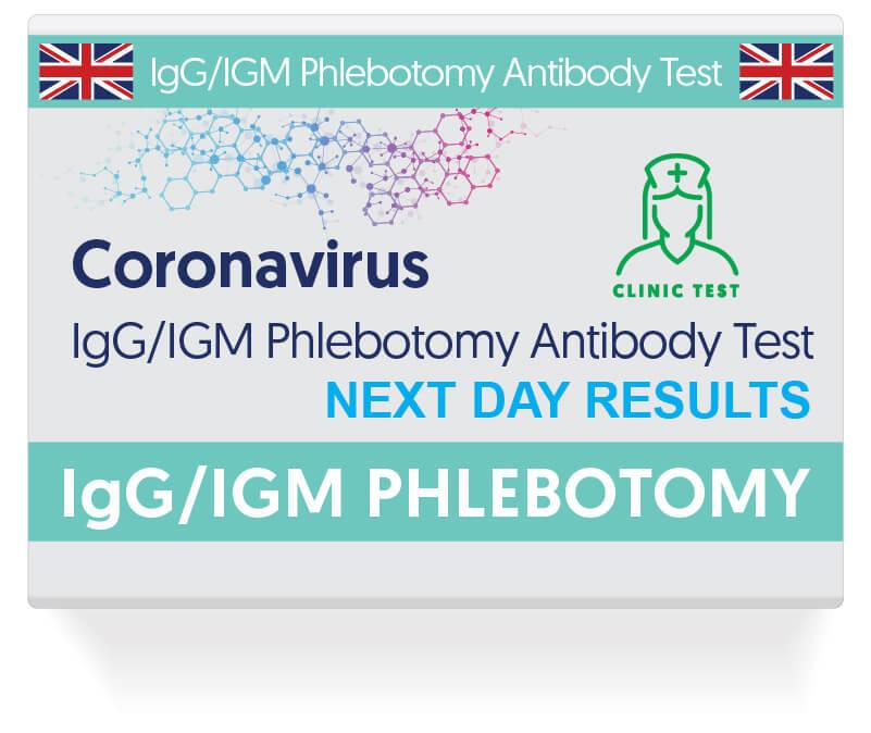 PCR-test-day-2-green-list-clinic_igg-igm-phlebotomy-test-clinic